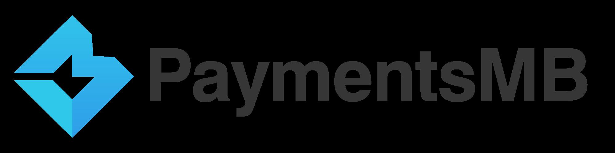 PaymentsMB